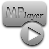 MPlayer播放器 V1.2 pre39 中文官方正式版