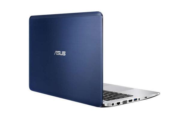 华硕F554LP5200笔记本怎么用U盘重装系统win10