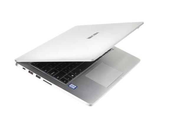 神舟优雅X4笔记本硬盘如何装win10系统