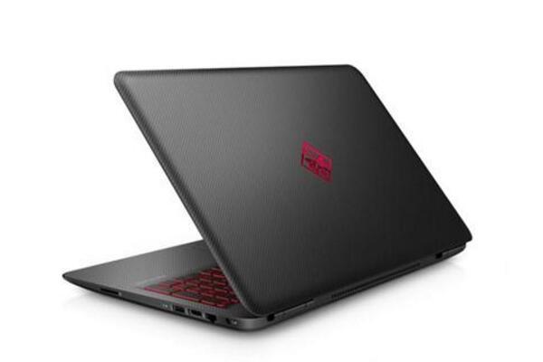 惠普OMEN 15笔记本硬盘如何装win10系统