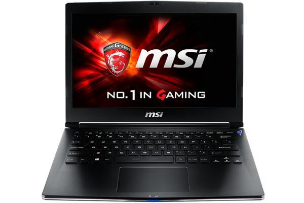 微星GL62M笔记本怎样用U盘装系统win10