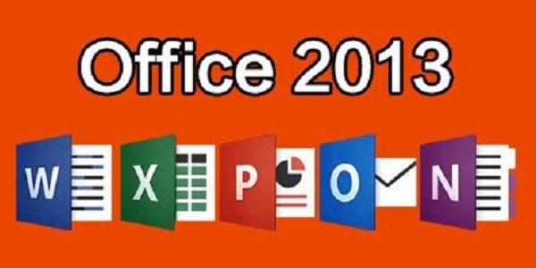 office2013官方下载 免费完整版