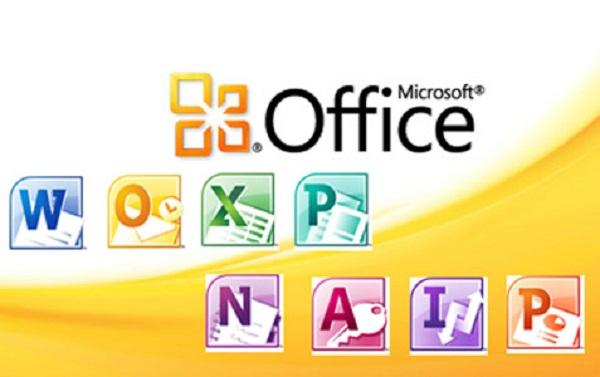 office2010 32位破解版