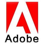 adobe全套软件