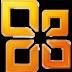 office2010办公软件官方下载 免费版