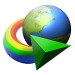 idm 7.0安卓汉化版