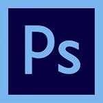 Adobe Photoshop CC 2017中文免补丁特别版