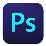 Adobe Photoshop CC 2018中文免补丁特别版