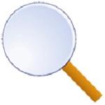 filelocator pro单文件 汉化版