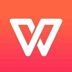 wps办公软件官方下载