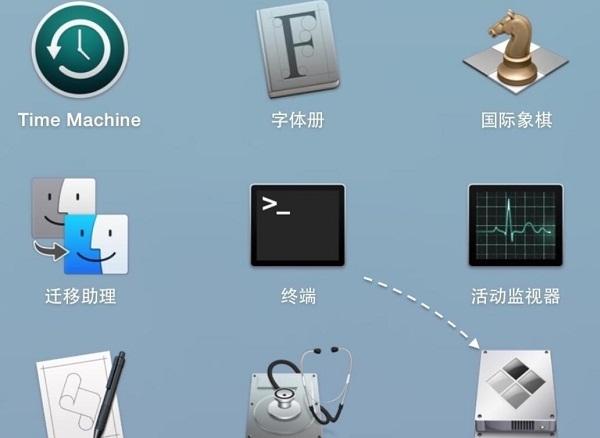 win10怎么装苹果mac系统