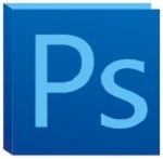 photoshop cs6 电脑版