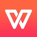 wps office2016