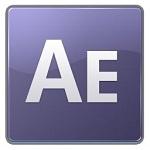 ae cs6绿色中文版下载