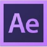 ae软件下载