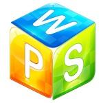 wps office 2012绿色版