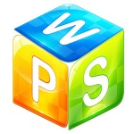 wps office 2014绿色版
