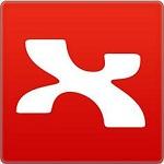 xmind8 pro 破解版