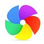 360浏览器极速版 v8.7.0.300