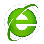 360安全浏览器最新绿色版