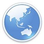 世界之窗浏览器测试版