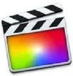 final cut pro mac 破解 中文版