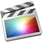 final cut pro mac破解版