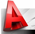 autcad2017破解版64位