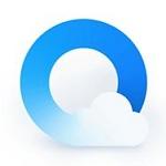 qq浏览器国际版