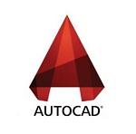 autocad2018精简版