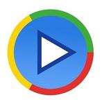 影音先锋官方最新免费 v9.9.992