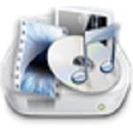 格式工厂mac版 v4.3