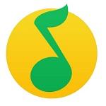 qq音乐2014最新版官方版