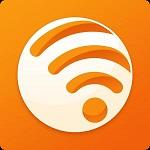 猎豹免费wifi校园版 v5.1
