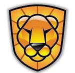 瑞星杀毒软件2010
