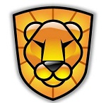 瑞星杀毒软件最新版 v24.17.03.73