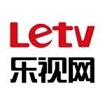 乐视视频播放器 v7.3.2.192