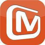 芒果tv电视版 v5.0.2.435