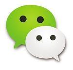 微信免费版 v2.6.2