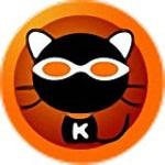 kk录像机电脑版 v2.8.1