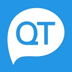 QT语音 v4.6