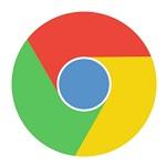 谷歌浏览器xp