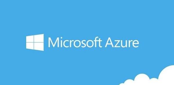 微软撤销windows部门,win10将是最后一代系统
