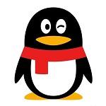 qq官方版 v9.0.3