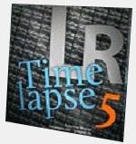 LRTimelapse Pro v5.0.6