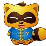 yy for mac v1.1.18