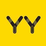 yy直播 v4.0.0.3