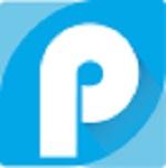 迅捷PDF转换器 v6.8