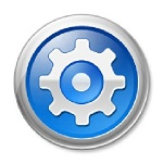 驱动人生 v7.1.4.8