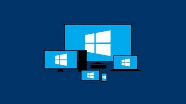 微软再次作死,win10最新更新让千万用户想退回win7